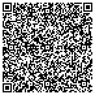 QR-код с контактной информацией организации Филигрань Плюс, ЧП
