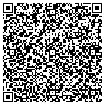 QR-код с контактной информацией организации Сушко Н. М., ИП
