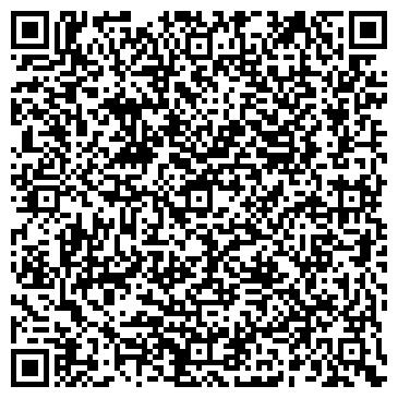 QR-код с контактной информацией организации В-МЕСТЕ, Компания
