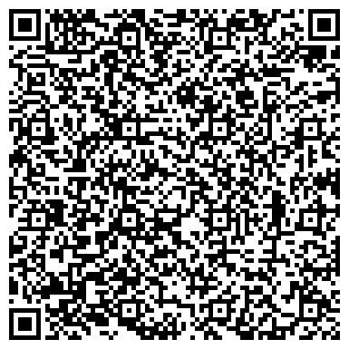 QR-код с контактной информацией организации Фельдшерско-акушерский пункт х. Зеленчук-Мостовой