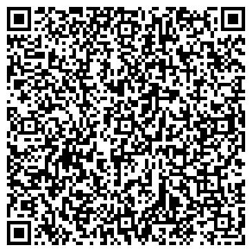 QR-код с контактной информацией организации Василючек А.Ф, ИП