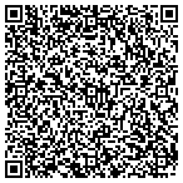 QR-код с контактной информацией организации Славянские Кухни, Компания
