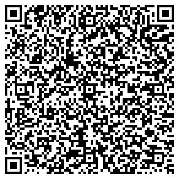 QR-код с контактной информацией организации Белкомандоркомплект, УП