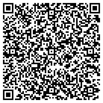QR-код с контактной информацией организации Билослав, ООО
