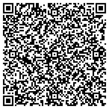 QR-код с контактной информацией организации Тимбер, Компания