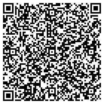 QR-код с контактной информацией организации Богдан В.Н., ИП