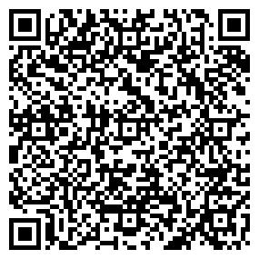 QR-код с контактной информацией организации ИМВК, ОДО