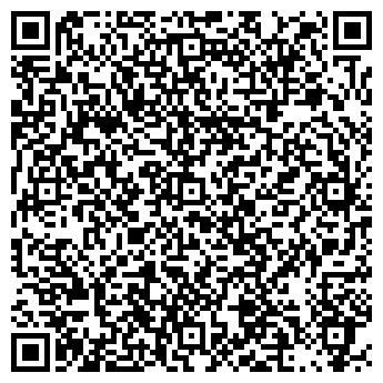 QR-код с контактной информацией организации Морозевич Н.В., ИП