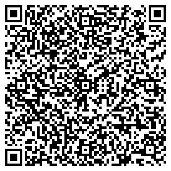 QR-код с контактной информацией организации Стекольский, ЧПУП