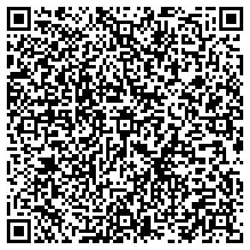 QR-код с контактной информацией организации КРАЕВОЙ ТУБЕРКУЛЕЗНЫЙ ГОСПИТАЛЬ ДЛЯ ИОВ