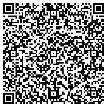 QR-код с контактной информацией организации Голуб С.В., ИП