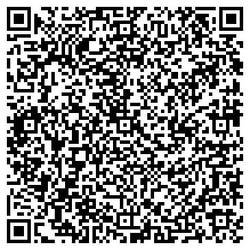 QR-код с контактной информацией организации Гончаров В. А., ИП