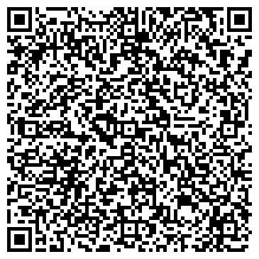 QR-код с контактной информацией организации Комфортабль,ЧП
