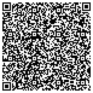 QR-код с контактной информацией организации Мебель для вашего дома и офиса, компания