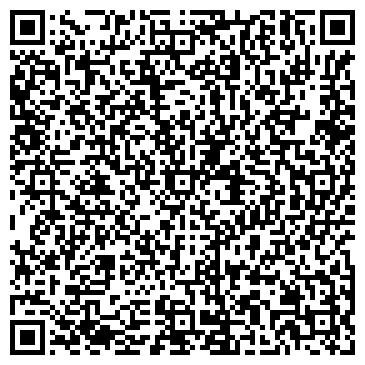 QR-код с контактной информацией организации Соната, ДУТП