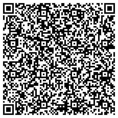 QR-код с контактной информацией организации VIP-Parade, ИП Галерея элитной мебели Germanica