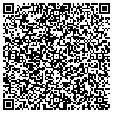 QR-код с контактной информацией организации ПСЕБАЙСКИЙ ЗАВОД СТРОЙМАТЕРИАЛОВ, ОАО