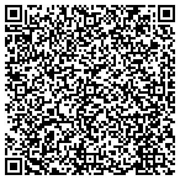 QR-код с контактной информацией организации Климович В. С. (Интерьеры), ИП