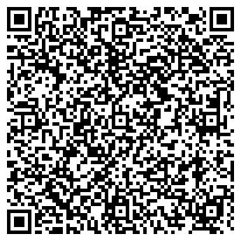 QR-код с контактной информацией организации ЗАПОЛЯРЬЕ АТП, ООО
