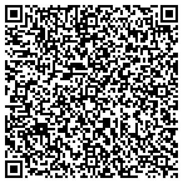 QR-код с контактной информацией организации Белстильмебель, ООО