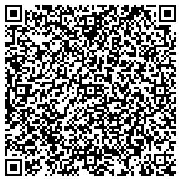 QR-код с контактной информацией организации Евростиль, ООО ПК