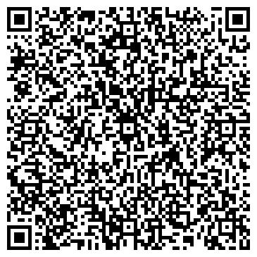 QR-код с контактной информацией организации Мебель-Неман, СООО
