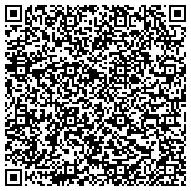 QR-код с контактной информацией организации Гомельский электротехнический завод, ОАО СП