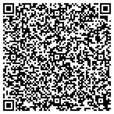 QR-код с контактной информацией организации ИП Франcкевич С. П.