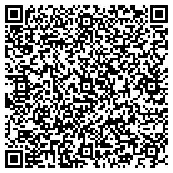 QR-код с контактной информацией организации Олдстальком, ЧП