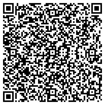 QR-код с контактной информацией организации ЗООВЕТАПТЕКА, ТОО