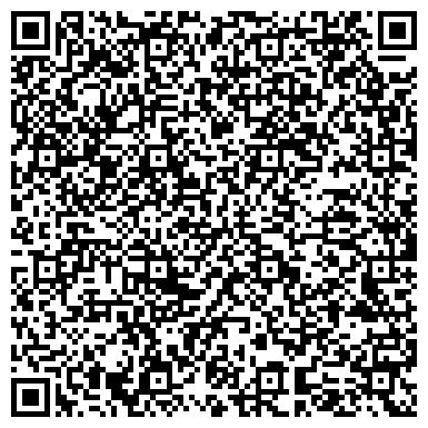 QR-код с контактной информацией организации Новогрудский Завод Металлоизделий, КУП