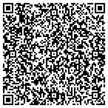 QR-код с контактной информацией организации Турко С. А., ИП