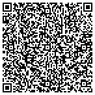 QR-код с контактной информацией организации Стекломодерн, ИП