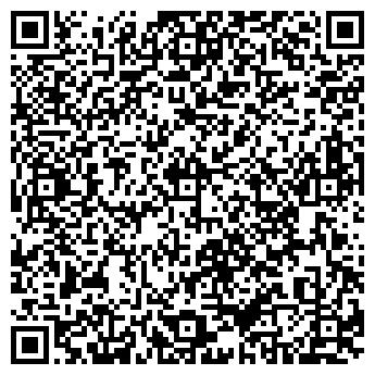 QR-код с контактной информацией организации Спарина ПК, ООО