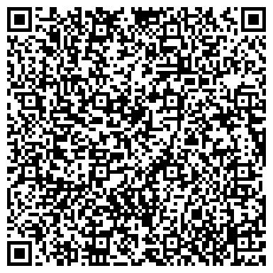 QR-код с контактной информацией организации Белкедр, АО Иностранное предприятие