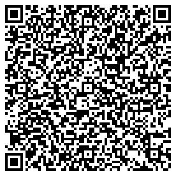 QR-код с контактной информацией организации ДиМкомпания, ООО