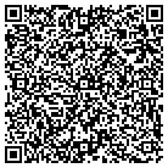 QR-код с контактной информацией организации МОСТОВСКИЙ ДРОБИЛЬНО-СОРТИРОВОЧНЫЙ ЗАВОД, ОАО