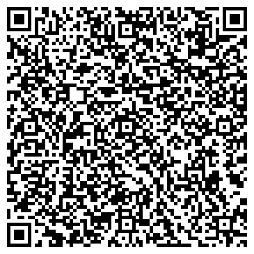 QR-код с контактной информацией организации Новотех-Сервис, ЧУП