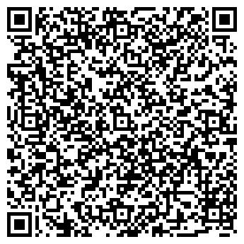 QR-код с контактной информацией организации Сайкл, ООО Компания