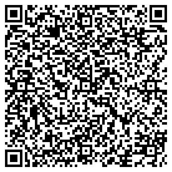 QR-код с контактной информацией организации Медикалфорт, ООО