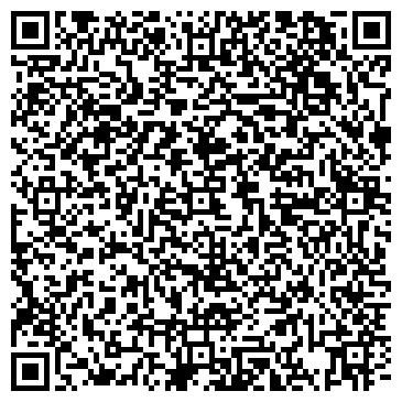 QR-код с контактной информацией организации ПСЕБАЙСКИЙ ЛЕСОКОМБИНАТ, ОАО