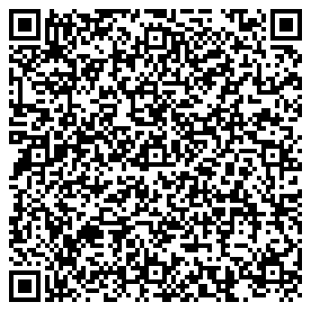 QR-код с контактной информацией организации Волобуева О. В., ИП