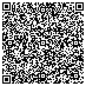 QR-код с контактной информацией организации Шарак А. О. (Kaval), ИП