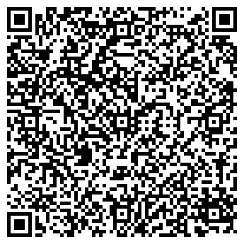 QR-код с контактной информацией организации Имбри, ООО