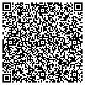 QR-код с контактной информацией организации АйПи Трейд ТМ, ЧП
