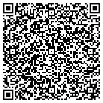 QR-код с контактной информацией организации Белост, ПЧУП