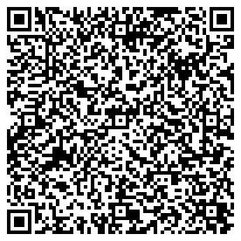 QR-код с контактной информацией организации Жукова О. В., ИП