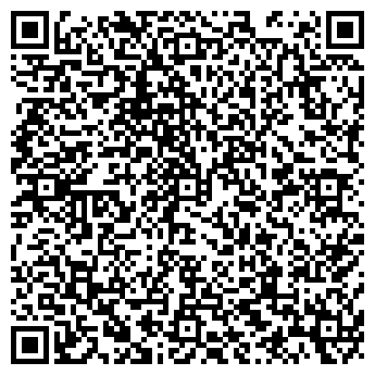 QR-код с контактной информацией организации МОСТОВСКИЕ ТЕПЛОСЕТИ