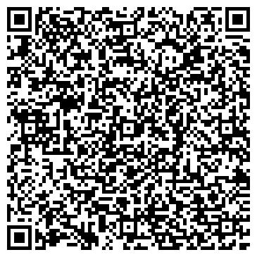QR-код с контактной информацией организации Сувениры Фэн Шуй, Магазин