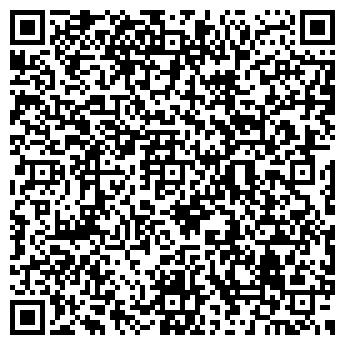 QR-код с контактной информацией организации Богданович А. И., ИП
